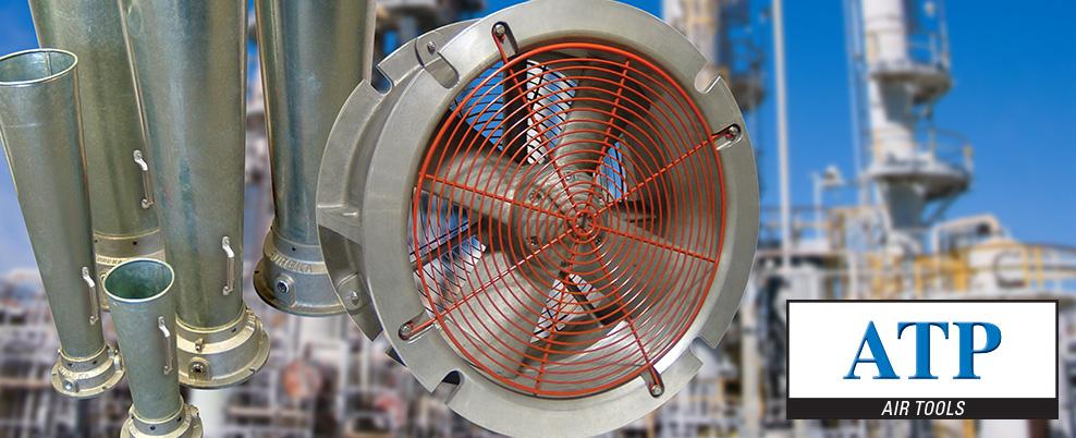 Air Ventilation